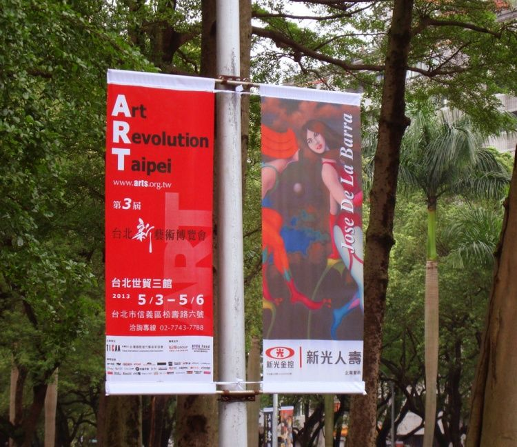 art, exhibition, booth, fairs,